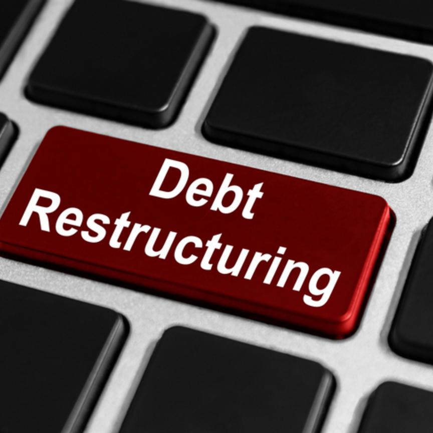 Gruppo Abate ristruttura 150 milioni di debiti
