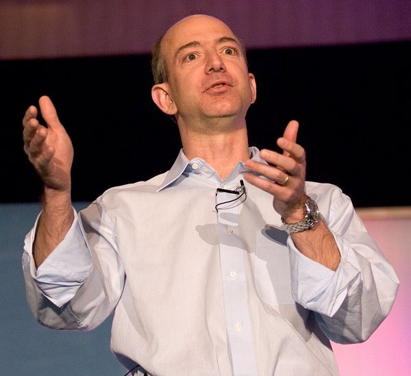 Amazon Prime day: in Italia il successo è folgorante