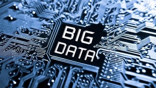 Carrefour vara il big data Eagle: consumatori sotto la lente anche in Italia