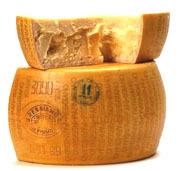 Parmigiano-Reggiano: consumi in crescita e buone prospettive