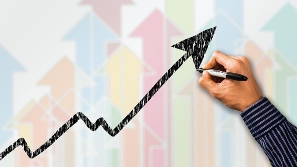 Ripresa economica: torna l'ottimismo delle aziende