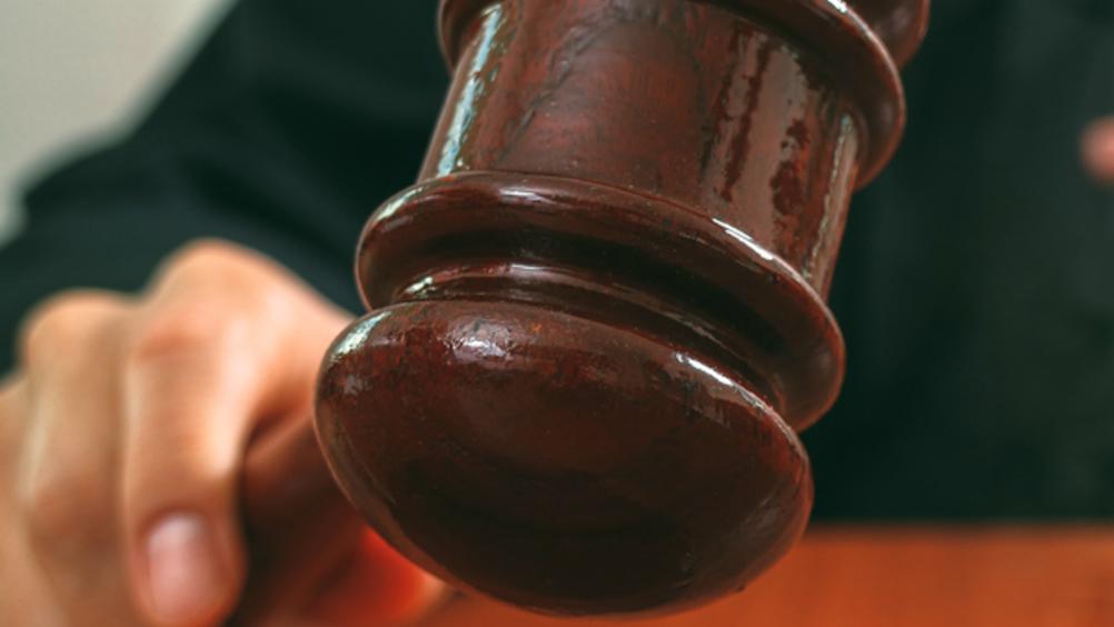 L'imprenditore Emendatori chiede il sequestro dei gelati Pernigotti