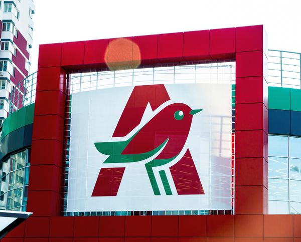 Dal Vietnam arriva anche in Italia la blockchain targata Auchan