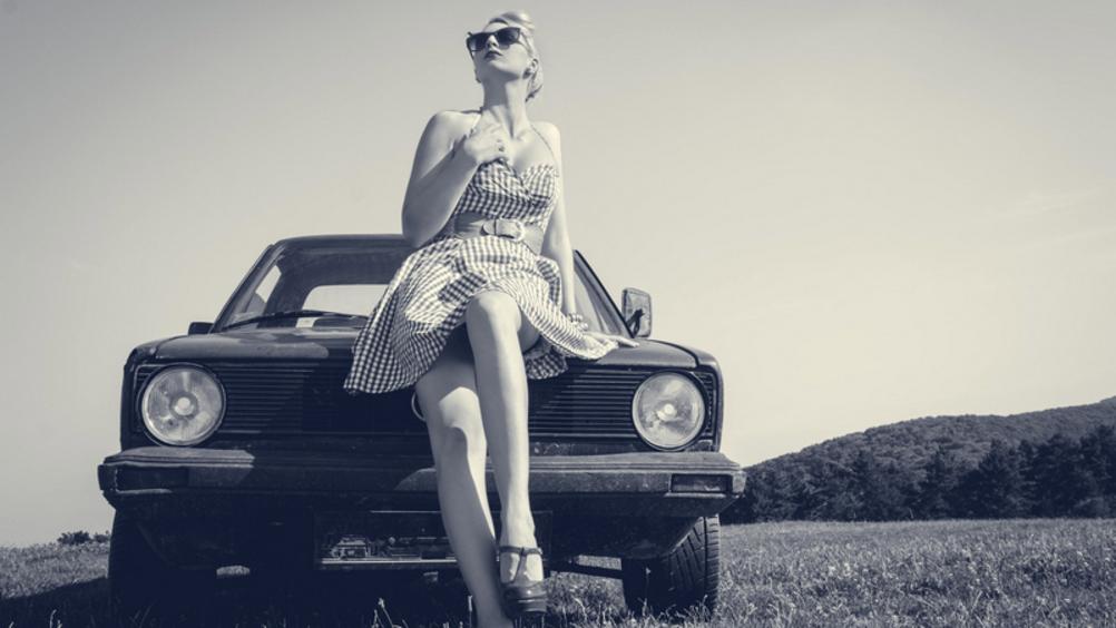 Italiani.coop: le vacanze tornano agli anni Sessanta