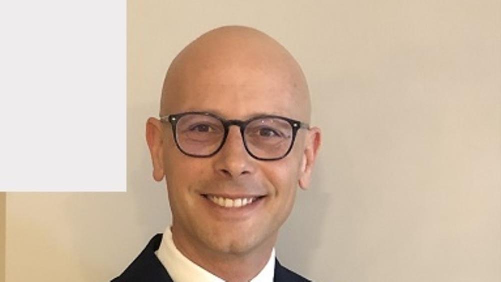 Unieuro: il top management si rafforza con la nomina del Chief Commercial Officer