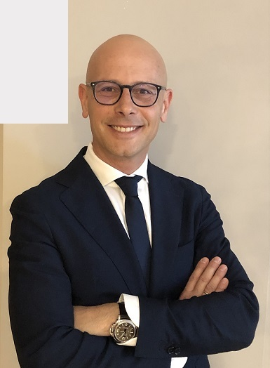 ​Unieuro: il top management si rafforza con la nomina del Chief Commercial Officer
