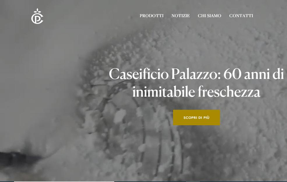 UniCredit sottoscrive minibond da 6 milioni di euro emesso dal Caseificio Palazzo di Putignano (Ba)