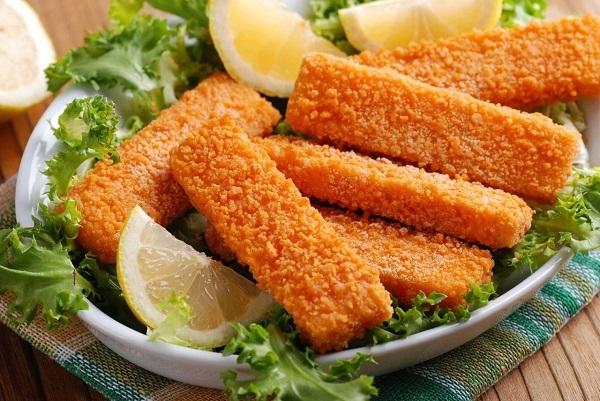 """Volano i consumi dei prodotti ittici """"sotto zero"""" in Italia: +5% nel 2017"""
