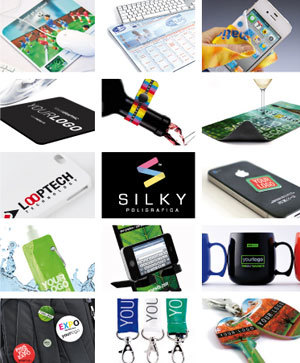 SILKY. THE BEST GADGETS. COMPANY PROFILE.