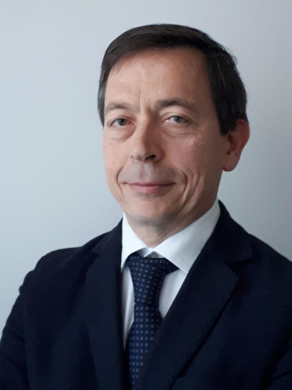 Apicoltura Casentinese: Milani nuovo direttore vendite