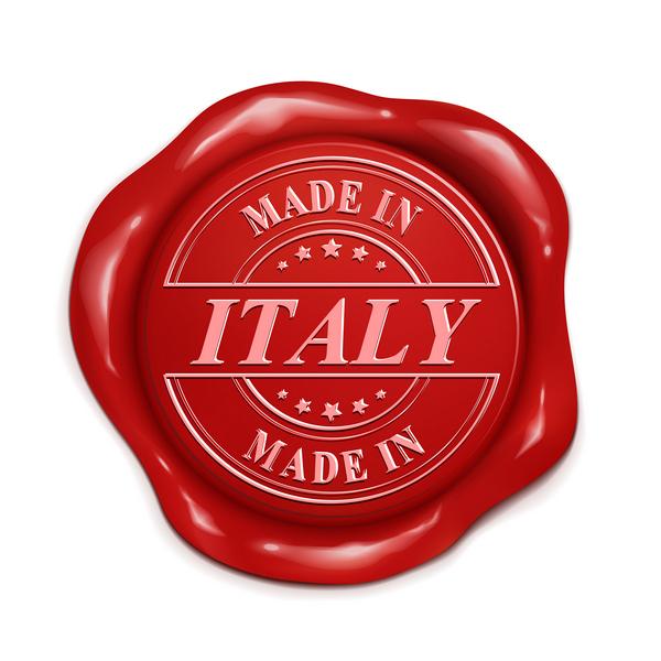 Arriva la ricerca sui consorzi italiani: il 23% è del food and beverage