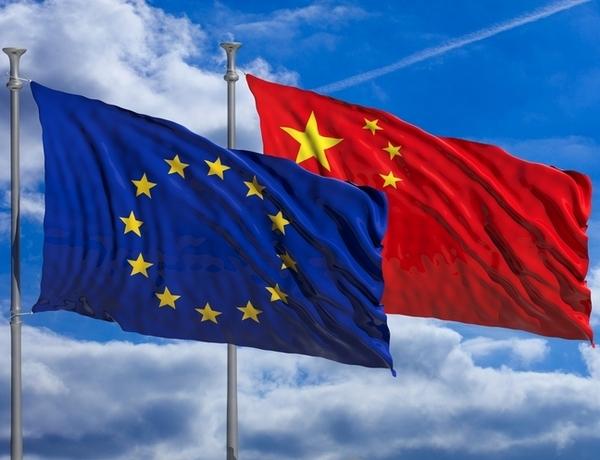 Ue e Cina concordi sulla tutela delle Ig...ma c'è chi puntualizza
