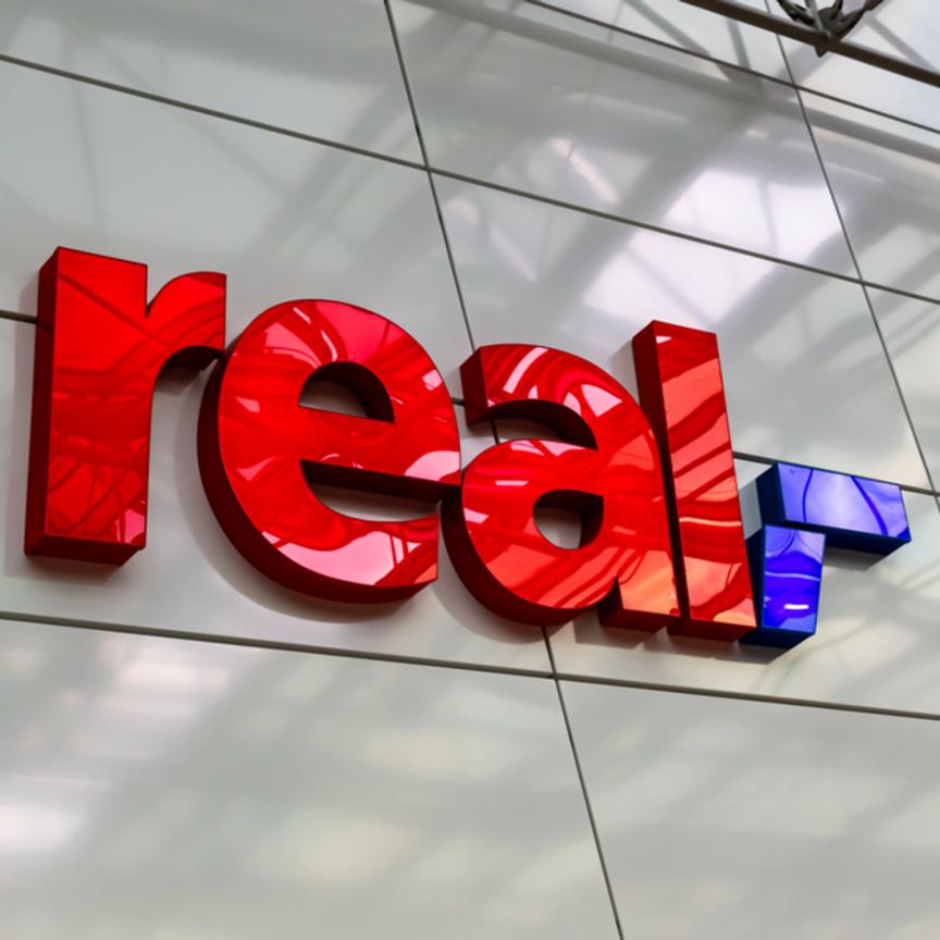 Metro perfeziona la cessione degli ipermercati Real
