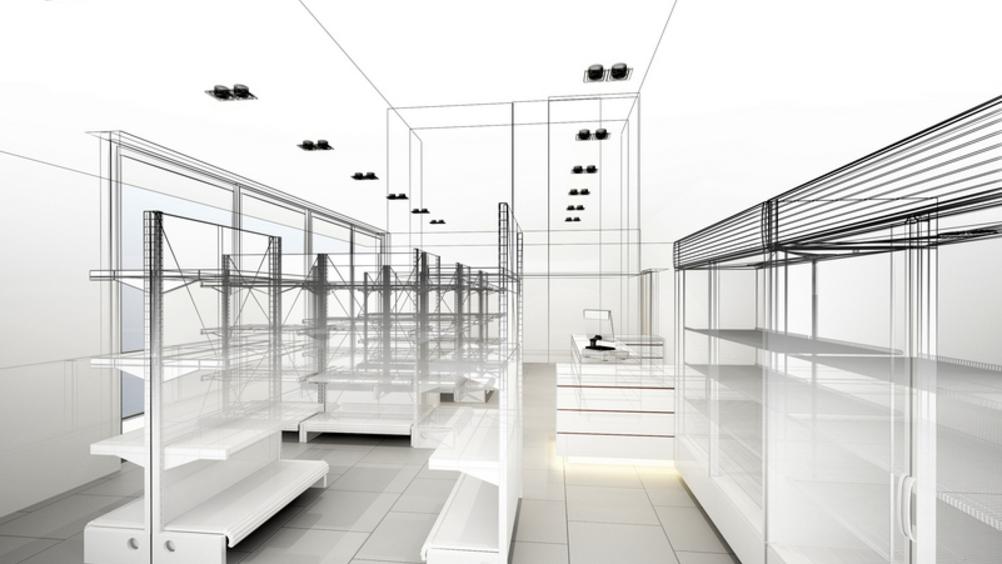 Cefla Shopfitting passa alla svedese Itab
