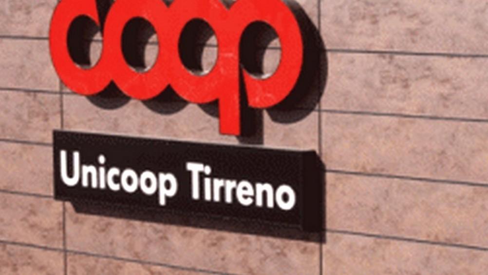 Unicoop Tirreno lancia un prestito obbligazionario di 150 milioni