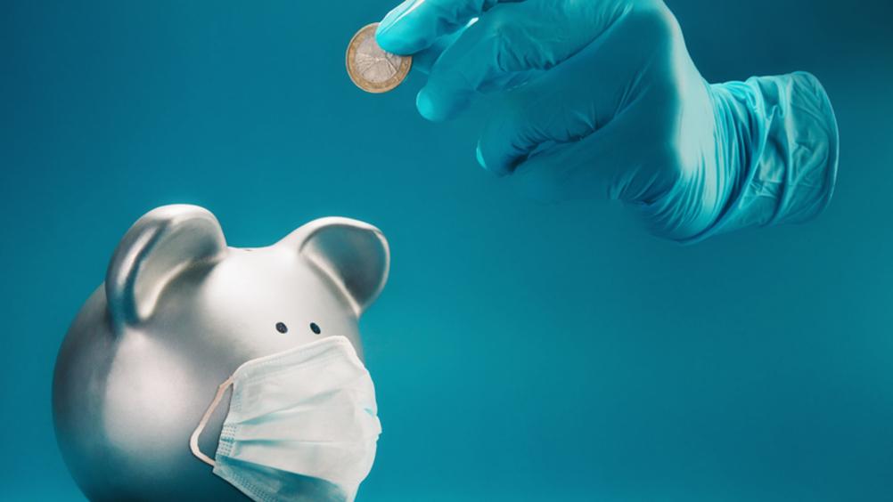 Il risparmio degli italiani tocca i 126 miliardi di euro