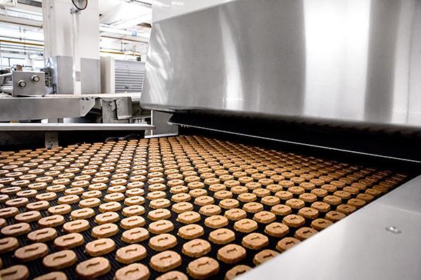 Balocco investe 30 mln di euro in produzione e logistica