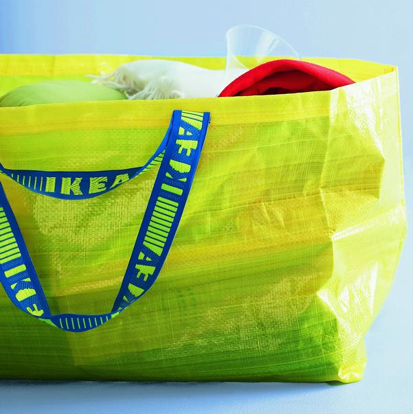 Ikea va oltre l'e-commerce con TaskRabbit