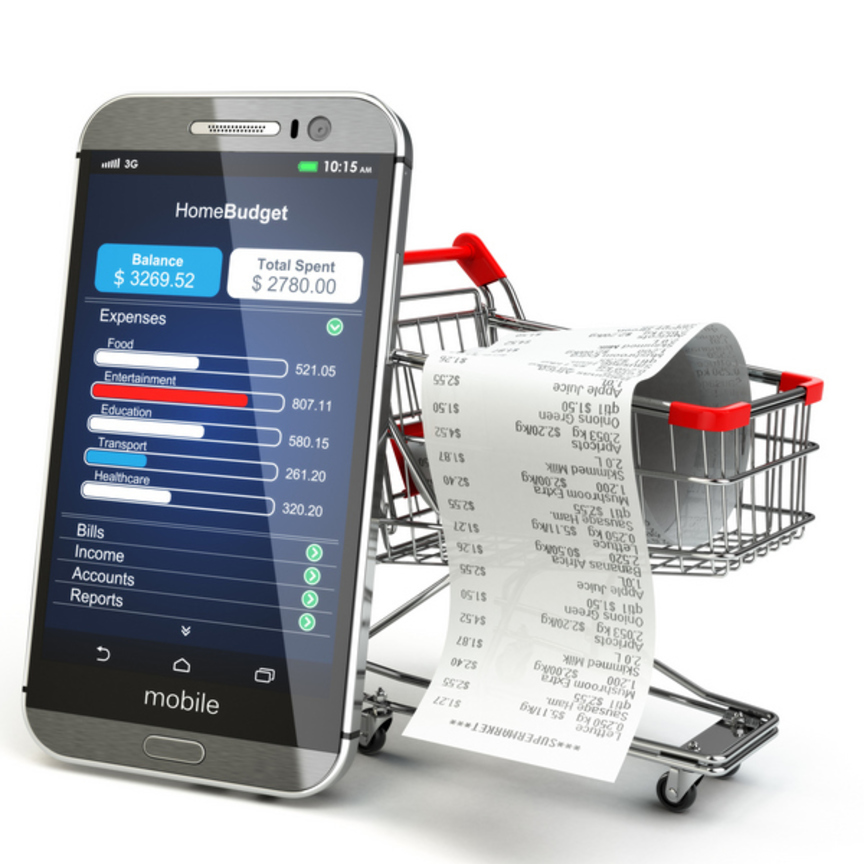 Pagamenti via smartphone: è boom, ma siamo solo all'inizio