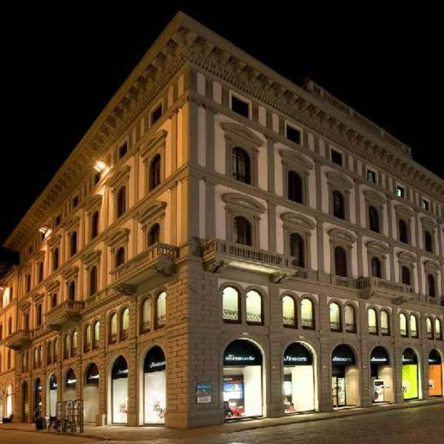 Rinascente investe 15 milioni di euro su Firenze Repubblica