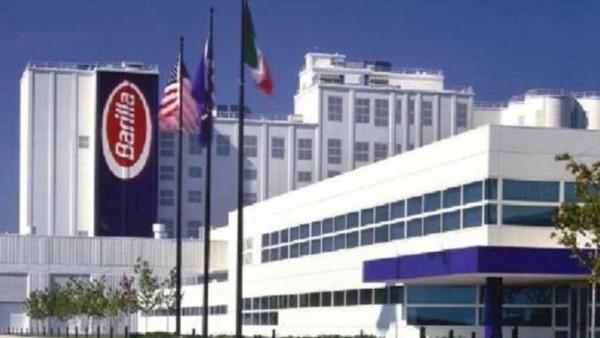 Fondazione Barilla: Parma Capitale Italiana della Cultura 2020