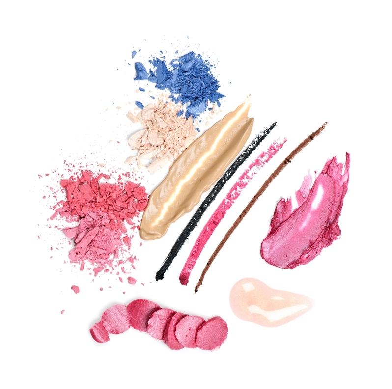 Cosmetica Italia: fatturato del settore prossimo agli 11 miliardi di euro