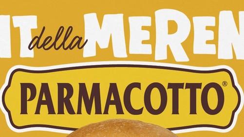 """Parmacotto: arriva """"il Kit della merenda"""""""