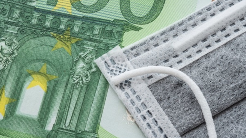 Sottoscritto un nuovo Green Deal per la rinascita dell'Italia