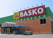 Basko e Gaslini insieme per i bambini