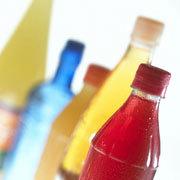 Energy e sport drink: inizia una nuova era