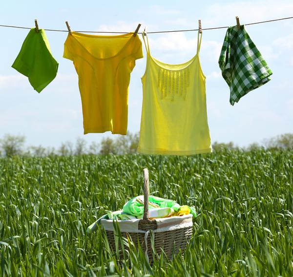 La pulizia salva tempo, benessere e giro d'affari
