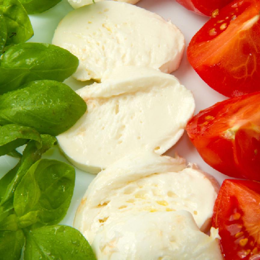 L'agroalimentare italiano vale 205 miliardi di euro