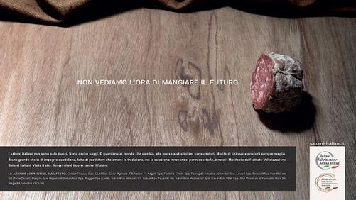 Manifesto Ivsi, al via la campagna di comunicazione