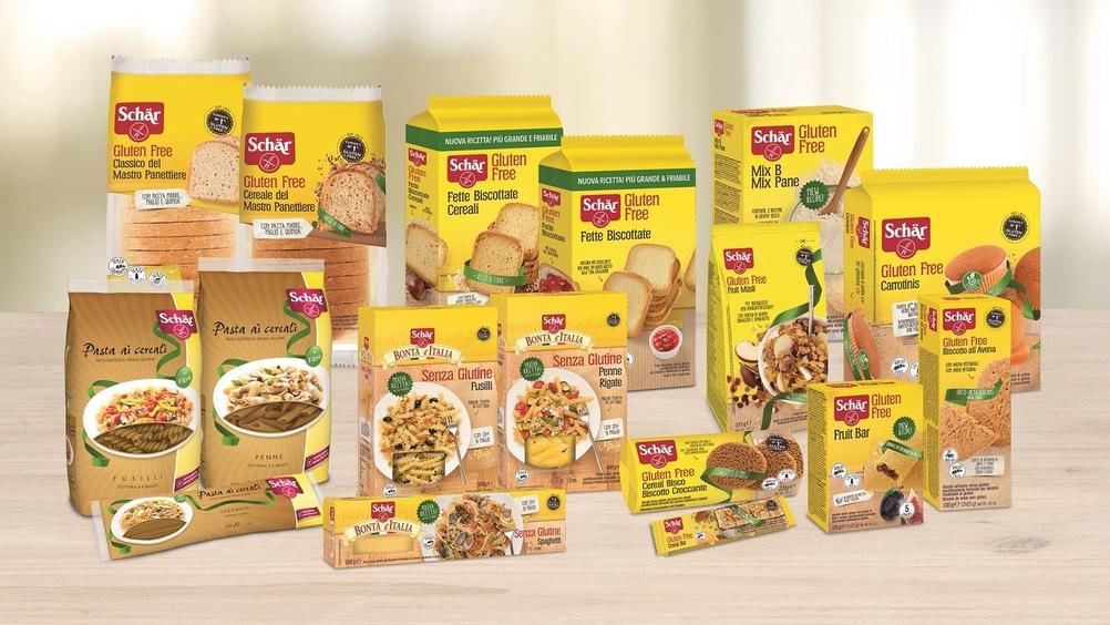 Coltivazione controllata per materie prime di altissima qualità: così nasce il gluten free firmato Schär