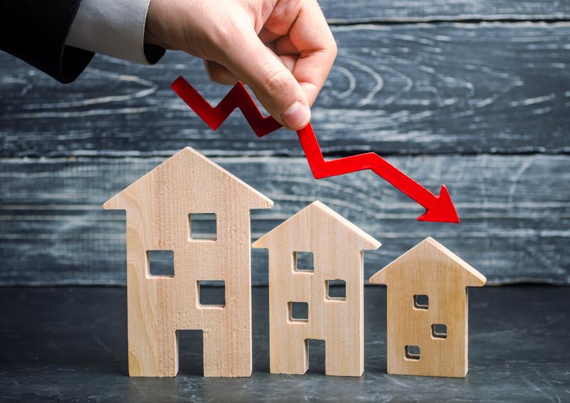 Gli investitori stranieri mancano all'appello