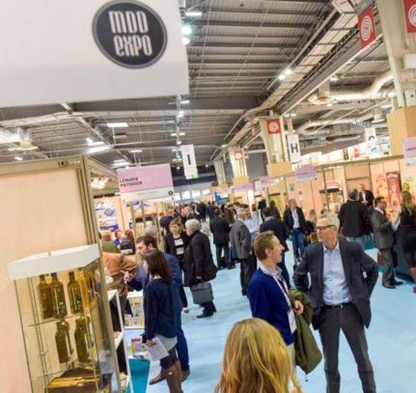 Mdd Expo: le marche private si danno appuntamento a Parigi