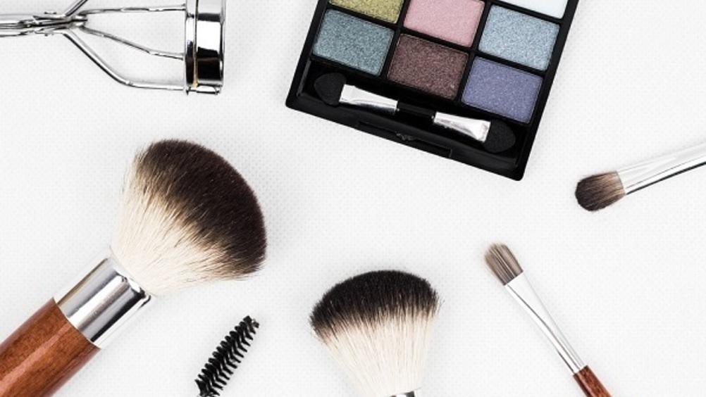Centro Studi di Cosmetica Italia: il fatturato del settore raggiunge 11,9 miliardi