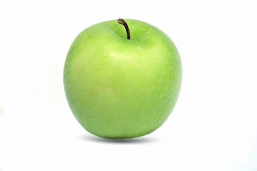 Terminato positivamente l'audit per l'export delle mele verso Taiwan