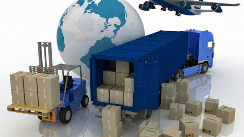 Logistica: primi segnali positivi dopo anni di stagnazione