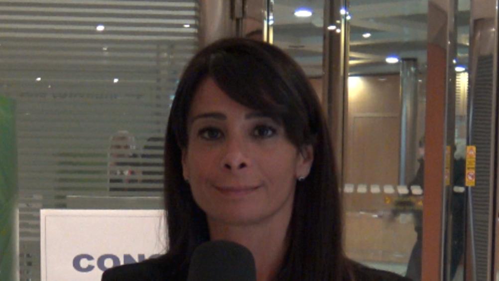 Nielsen: italiani sempre più attenti all'ambiente