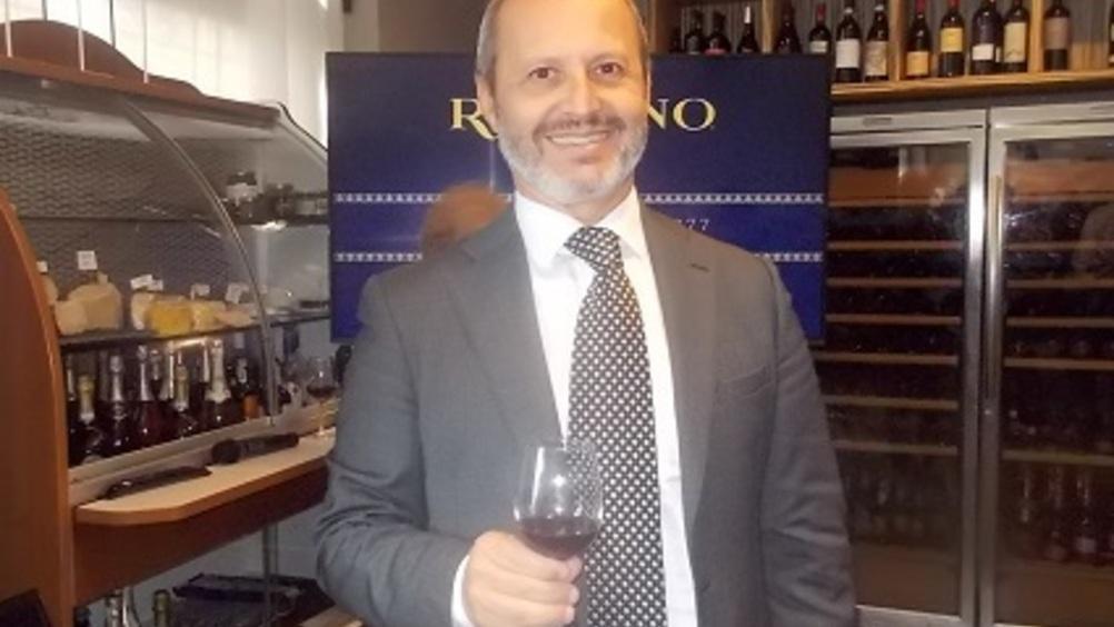 Ruffino riposiziona i prezzi dei vini nella grande distribuzione partendo dal Rosatello