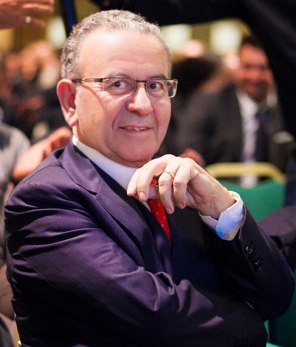 Gruppo Lillo: Podini conferma il piano di sviluppo