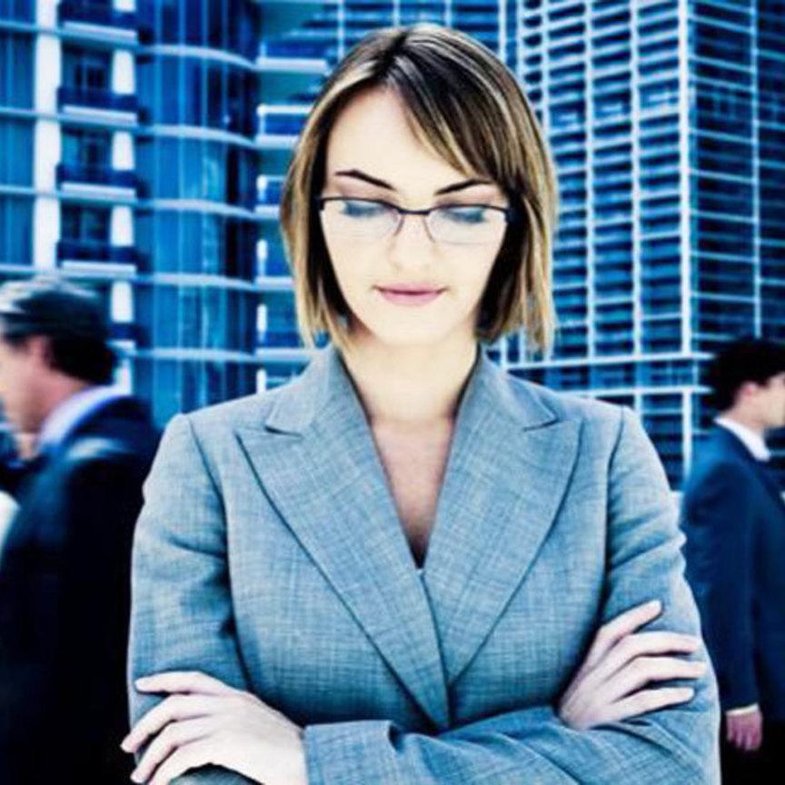 Management: la parità di genere avanza, ma l'uguaglianza è lontana