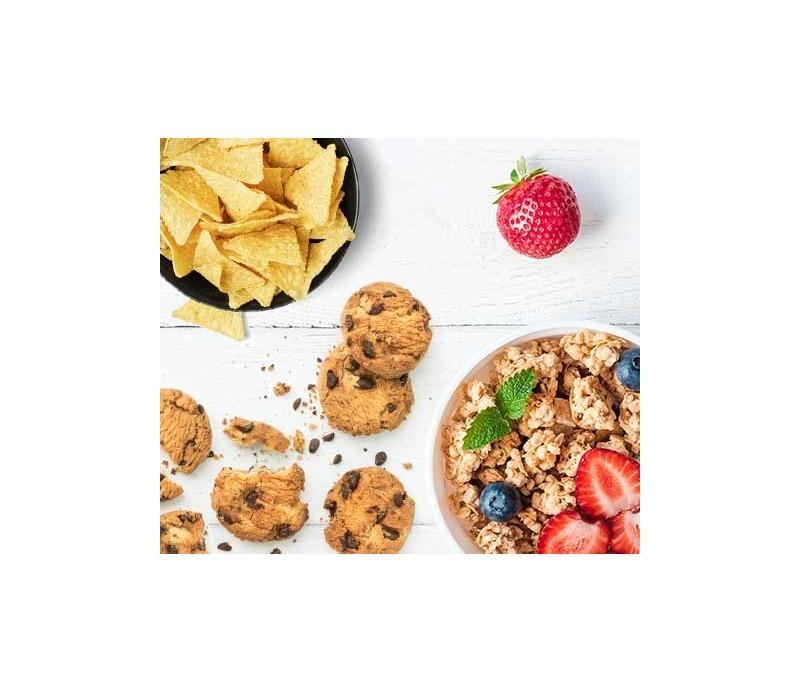 Everli: il report svela come sono cambiate le abitudini di consumo