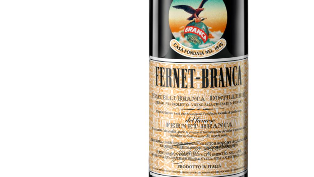 Fernet-Branca festeggia i 175 anni con una campagna