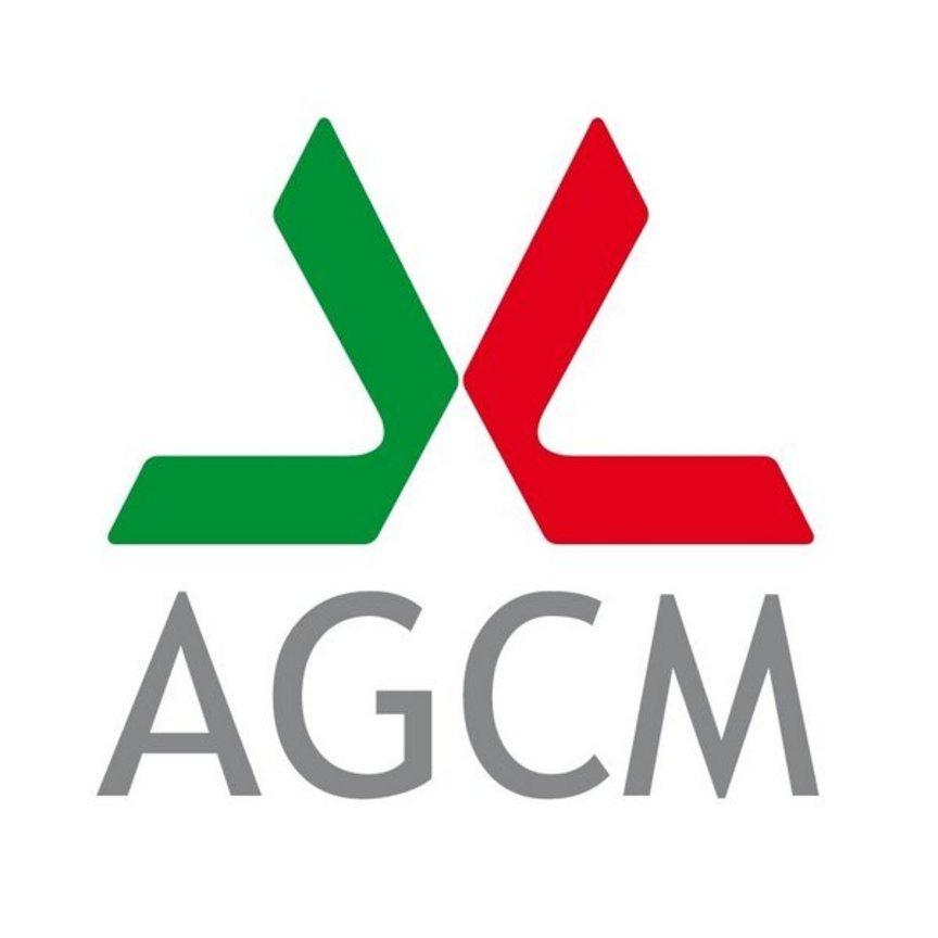 Conad-Auchan: l'Agcm fa uno 'sconto' di 46 punti vendita