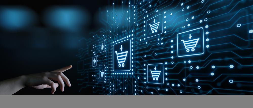 PromoNav, il motore di ricerca per le retail promotions