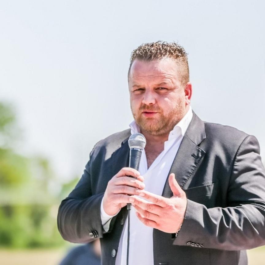 Alessandro Mocellin confermato alla presidenza di Latterie Vicentine