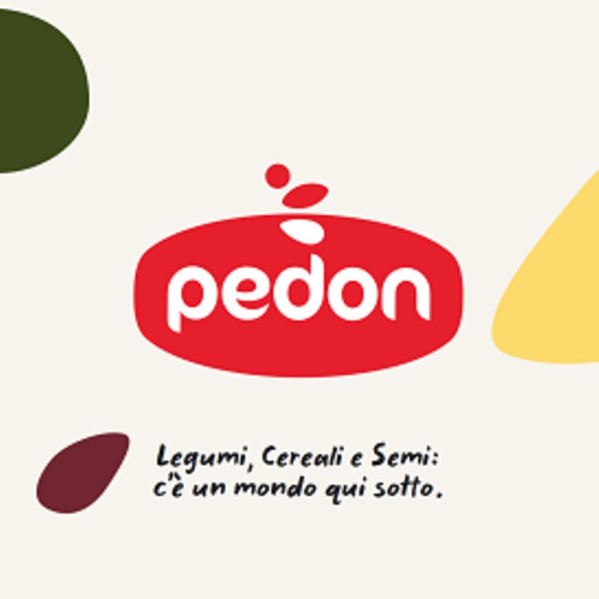 Pedon presenta il nuovo sito web