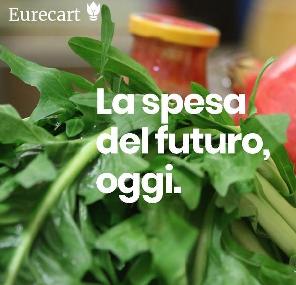 Pac 2000A Conad crea Eurecart per il clicca e ritira di 180 supermercati
